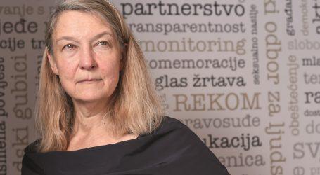 """Teršelič: """"Milanović dovodi u pitanje sudski utvrđene činjenice i dodatno destabilizira BiH"""""""
