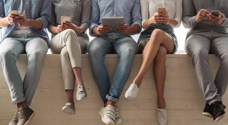 U pandemiji se broj poslovnih Viber računa u svijetu povećao za 58 posto