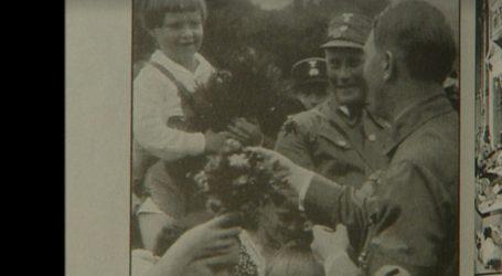 HRT na Uskrs objavio prilog o ljubavnim pismima – Hitleru