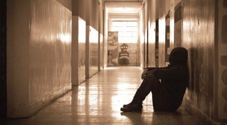 DOSSIER IZ 2015.: Sudbine iz domova za djecu – od puta u prokletstvo do šanse za novi život