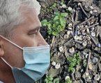Tvrtka najbogatijeg HDZ-ovca Pere Ćosića odgovorna za ekocid težak najmanje 27 milijuna kuna