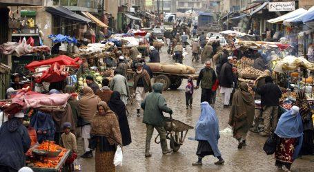 Afganistan: Eksplodirala autobomba, poginulo najmanje 30 ljudi u pokrajini Logar