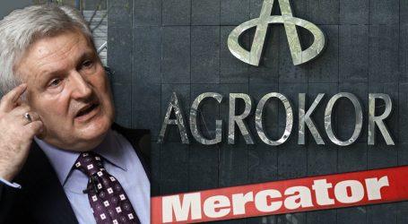 EKSKLUZIVNI DOKUMENTI O FINANCIJSKIM AKROBACIJAMA: Todorićeva nizozemska hobotnica za kupnju Mercatora