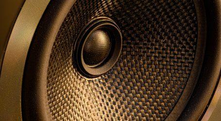 Google radi na uvođenju modernog audio formata tvrtke Sony