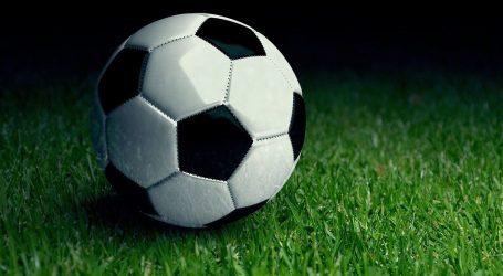 Chelsea svladao Manchester City i postao prvi finalist FA Kupa