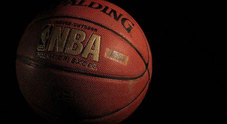 NBA: Šarićevi Sunsi u produžetku bolji od Bogdanovićevog Jazza