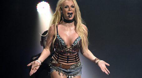 Nikad dosta Britney Spears, stiže još jedan dokumentarac o njenom životu