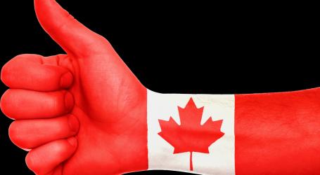 Kanada i dalje preporuča AstraZenecu, unatoč slučajevima zgrušavanja krvi
