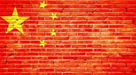 Kina razvila četiri domaća cjepiva protiv Covida-19. Radi bolje učinkovitosti razmatra miješanje cjepiva