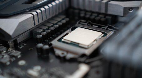 Intel će početi proizvoditi čipove za automobilsku industriju