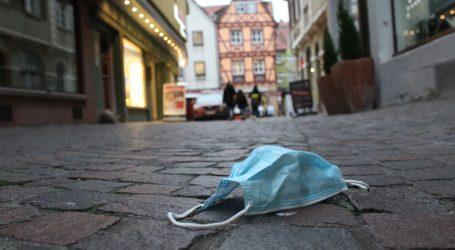Njemačka planira uvesti automatski policijski sat između 21 i 5 ujutro