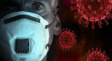 """Virusni imunolog: """"Mjere koje su 2020. bile efikasne, danas nove sojeve usporavaju, ali ne zaustavljaju"""""""