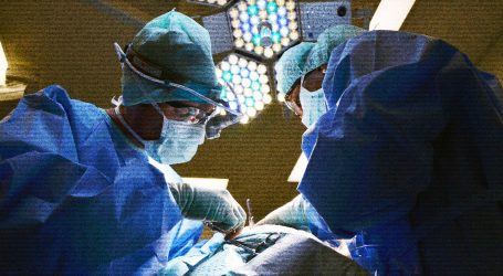 DOSSIER IZ 2009.: Liječničke pogreške: Žrtve ovijene zavjerom šutnje