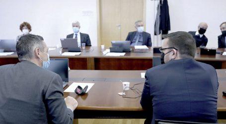 Zašto je DSV prvo pomeo Turudića pa ponizio kandidate za šefa Županijskog suda u Zagrebu