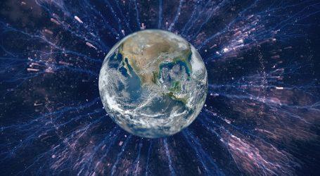 Dan planeta Zemlje: Udruge upozoravaju da su okolišne krize alarmantne
