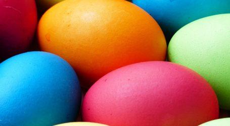 Australija slavi Uskrs bez novih lokalnih slučajeva zaraze koronavirusom