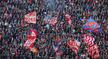 Italija, Mađarska, Velika Britanija, Francuska i EU protiv Superlige