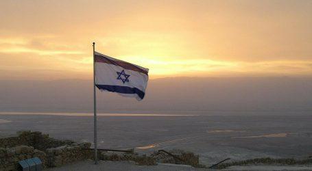 """Premijer Netanyahu: """"Izrael neće surađivati s Međunarodnim kaznenim sudom"""""""