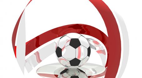 Poljska: Rakow slavio protiv Lecha, Fran Tudora zabio gol
