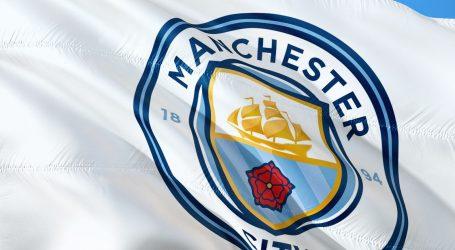 Javlja BBC: Manchester City i Chelsea odustaju od Superlige!