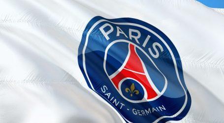 """Predsjednik Paris Saint-Germaina neće u Superligu: """"Bilo kakav prijedlog koji nema potporu UEFA-e ne pomaže nogometu"""""""