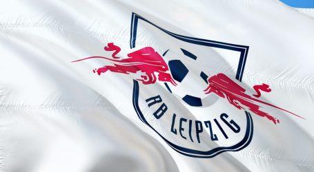 Njemačka: RB Leipzig pobijedio Stuttgart (2-0), Borussijaporazila Arminiju (5-0)