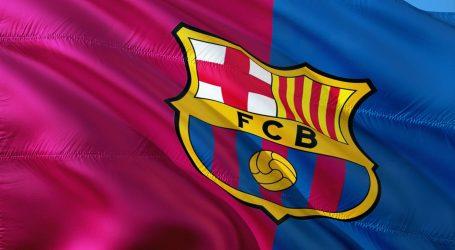 Barcelona pobijedila Villarreal i na tablici dostigla Real Madrid