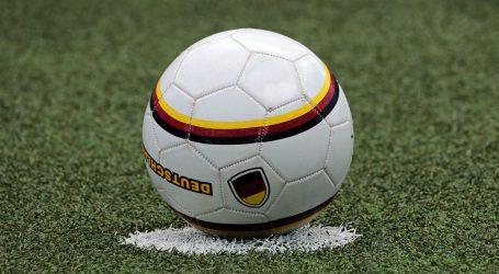 Europsko nogometno prvenstvo: Osam gradova domaćina objavilo kapacitete stadiona