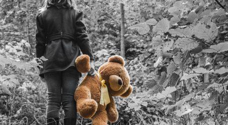 DOSSIER IZ 2017: U Hrvatskoj zlostavljanje trpi sto tisuća djece