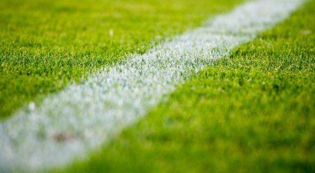Irski premijerMicheal Martin kritizirao je Europsku nogometnu federaciju