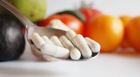 KOLIKO TREBA BITI OPREZAN: Bili smo u zabludi o vitaminima i mineralima!