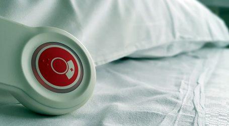 Teško stanje u brazilskim bolnicama, nestalo im lijekova za sediranje bolesnika s covidom-19