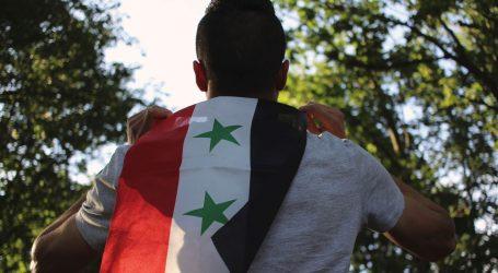 Sirija će u svibnju održati predsjedničke izbore, vlast Bašara al-Asada i dalje stabilna