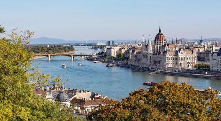 Mađarska: Ublažavaju se mjere nakon što je dva i pol milijuna ljudi primilo cjepivo