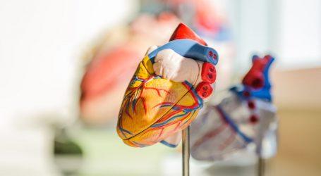 Dug boravak u svemiru i maratonsko plivanje mogu 'smanjiti srce'