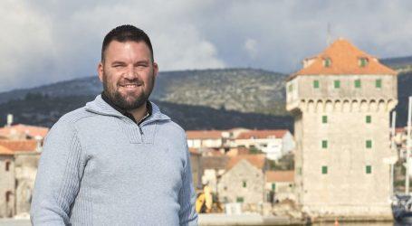 """HDZ-ov kandidat za načelnika Općine Marina kod Trogira: """"Ante Mamut zadnjih 12 godina Marinu je potpuno devastirao"""""""