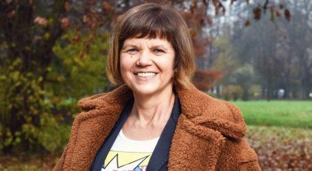 Ivana Kalogjera: Pokrenule smo kampanju za pomoć ženama s metastatskim rakom dojke