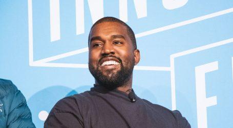 Netflix platio 30 milijuna dolara za dokumentarac o životu i karijeri Kanyea Westa