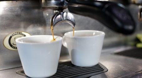 Našu strast prema kavi određuje i genetika