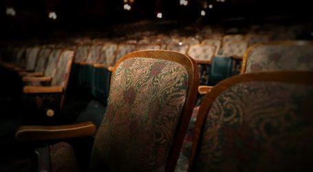 U Sydneyu otvorena kazališta, publika ponovno uživa u mjuziklima