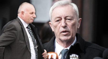 Kako je župan Kožić omogućio tvrtki Kreše Peteka da obnavlja školu u Velikoj Gorici iako je izgubila na natječaju