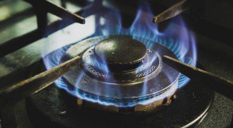 Početak travnja označava novu fazu deregulacije cijene plina u okviru javne opskrbe