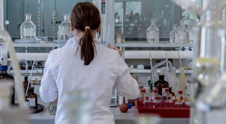 WHO objavio da je indijska varijanta koronavirusa pronađena u uzorcima iz 17 zemalja
