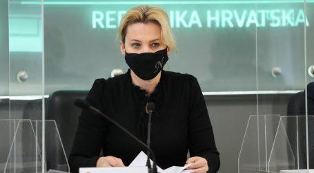 Predsjednica Povjerenstva za odlučivanje o sukobu interesa objasnila zašto se istražuju ministri, ali ne i Milanović