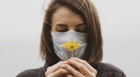 Okus i miris nestali zauvijek? Agonija oporavljenih od covida