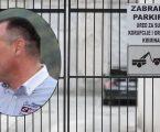 Nekoliko dana prije smrti Toni Matas pao na poligrafu, a policija mu oduzela mobitel
