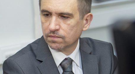 Plenkovićeva administracija blokira internu reviziju CERP-a o sumnjivoj privatizaciji zemljišta u Poreču