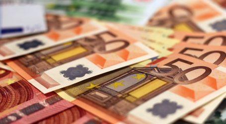 G20: Svjetsko gospodarstvo pokazuje naznake oporavka