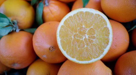 Povratak tradiciji: Iz Seville poslali naranče kraljici Elizabeti II