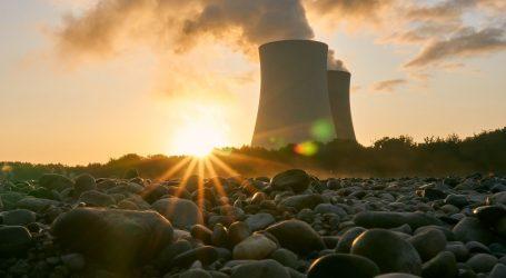 Iran obogaćuje uranij novim centrifugama u Natanzu, čime krši nuklearni sporazum